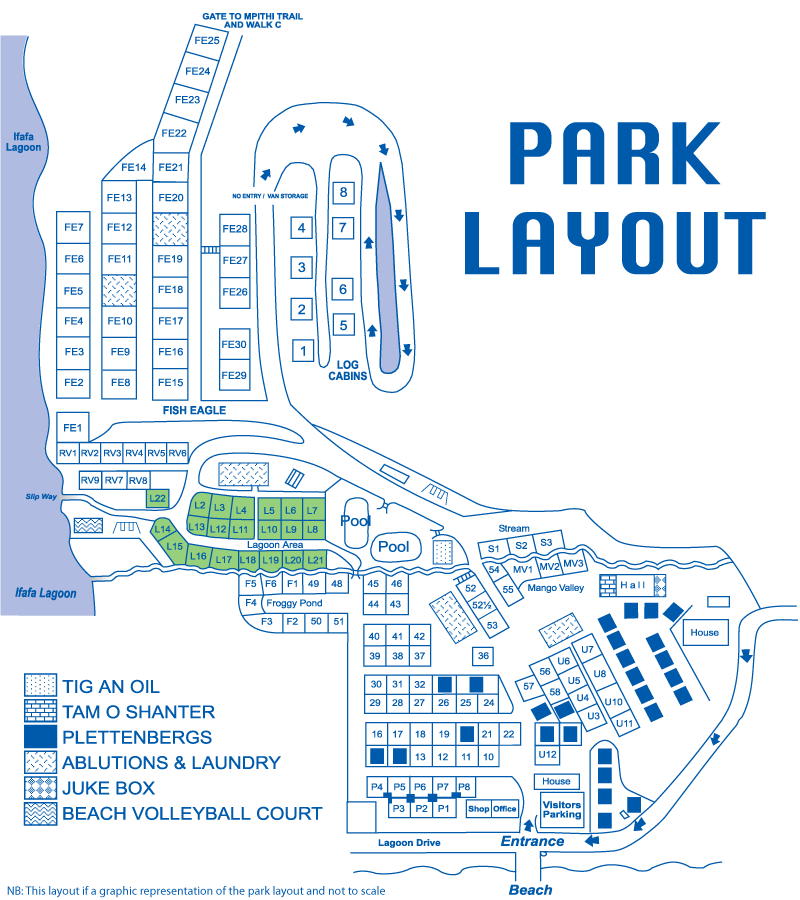 MacNicols-Bazley-Park-Layout-Lagoon
