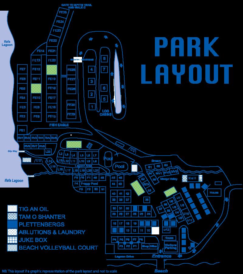 MacNicols-Bazley-Park-Layout-ablutions