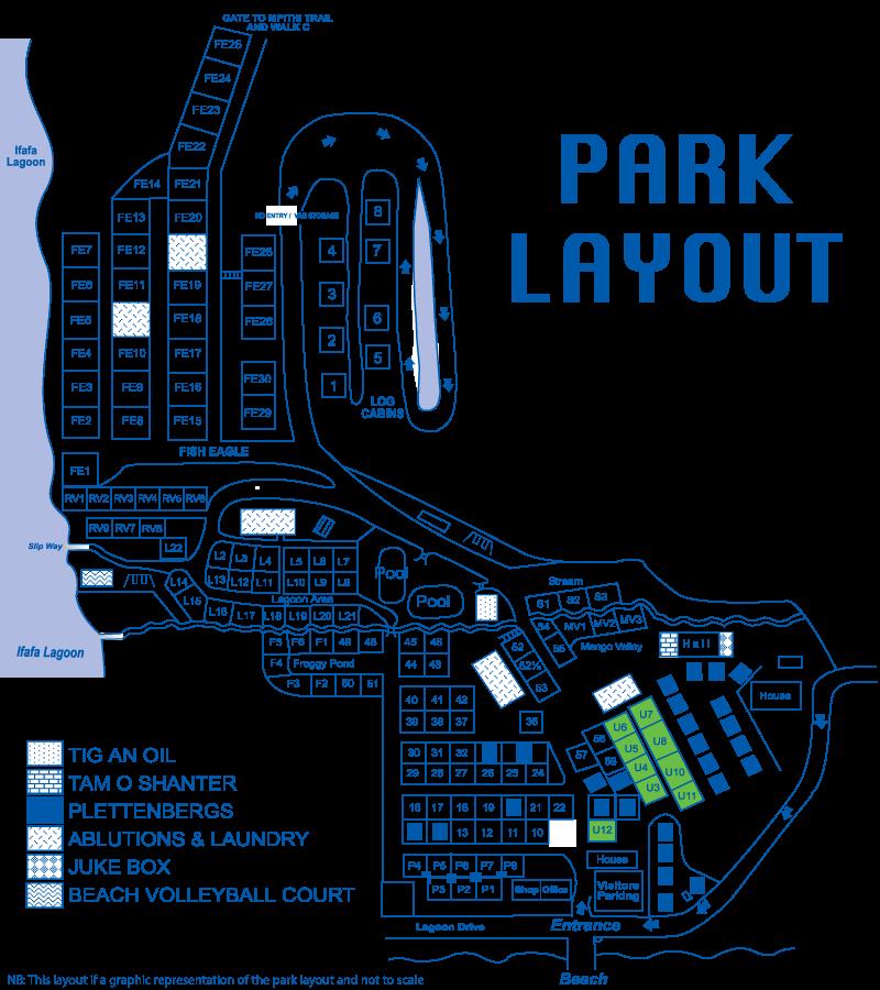MacNicols-Bazley-Park-Layout-upper