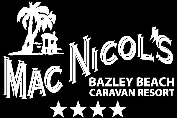 Mac Nicol's Caravan Resort